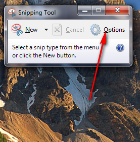 snipping tool-10