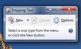 snipping tool-2
