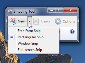 snipping tool-3