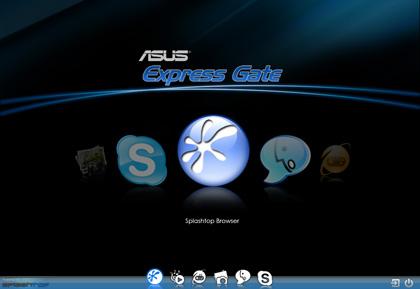 ASUS_1005PR-3