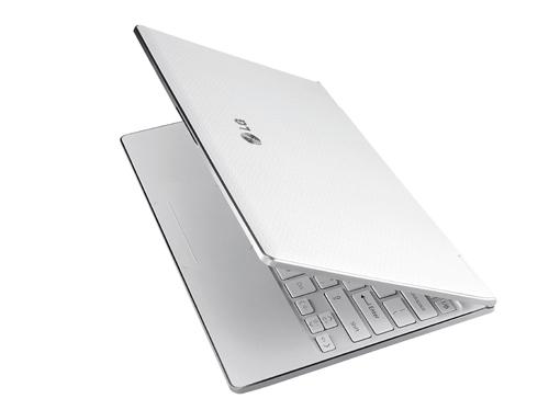 LGX300_White[20100305165135911]-1