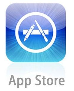app_store_logo2