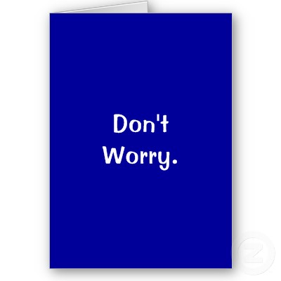 dont_worry_card