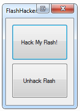 flashhacker