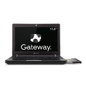gateway-ec14d-1