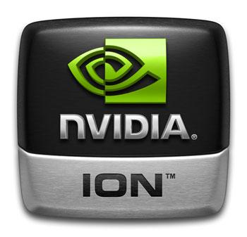 logo-nvidia-ion