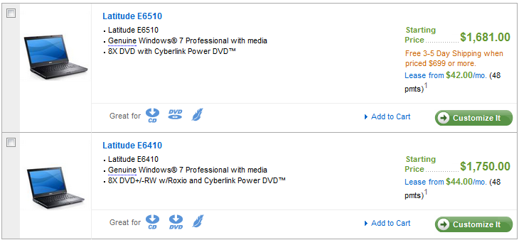 Dell e6410 bluetooth driver windows 7 | Dell Wireless Driver