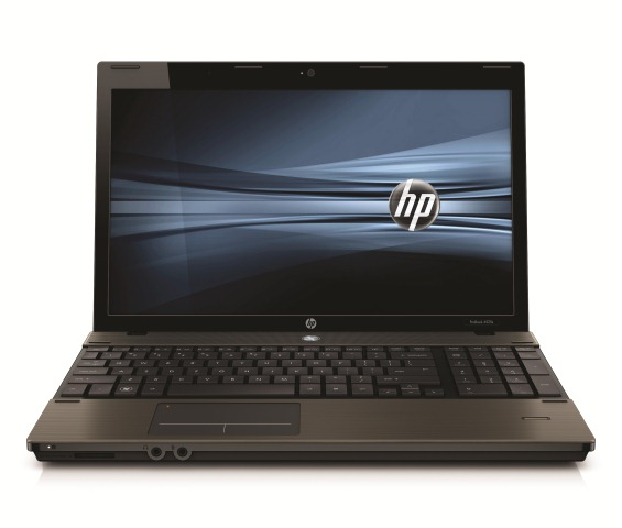 Sony Vaio VPCEE22FX/T ATI Mobility Radeon HD Graphics Drivers for Windows Download