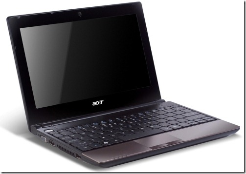 acer521a