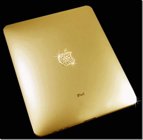 gold_ipad