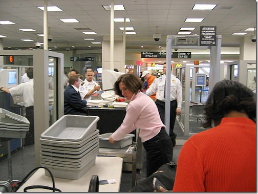 500x_airport-security