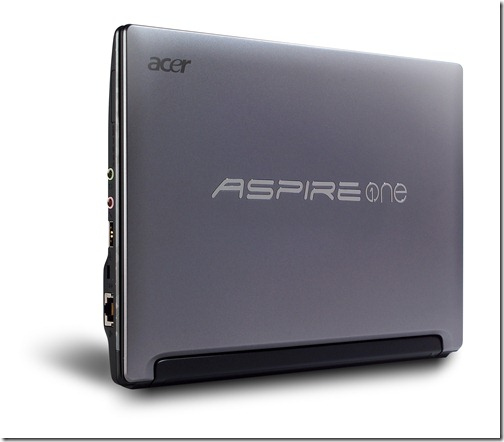 Aspire_One_AOD260_charcoal_standing