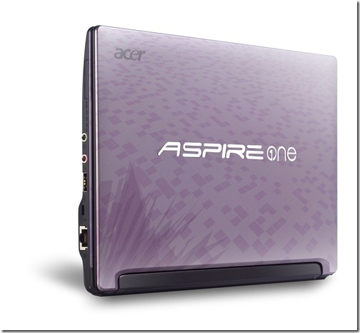 Aspire_One_AOD_260_pink_standing