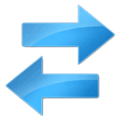 Windows_Live_Sync_logo