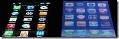 super-amoled-apple-iphone-3gs