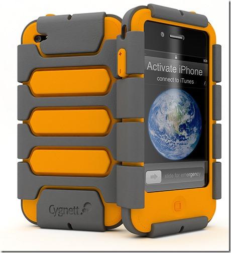 workmate_iphone4_orange