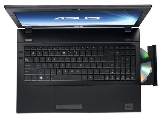 ASUS B53F NOTEBOOK DATA SECURITY MANAGER DRIVER FOR MAC