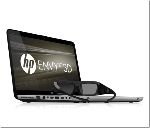 ENVY 17 3D_with_3D_Glasses__FrontRight_Open