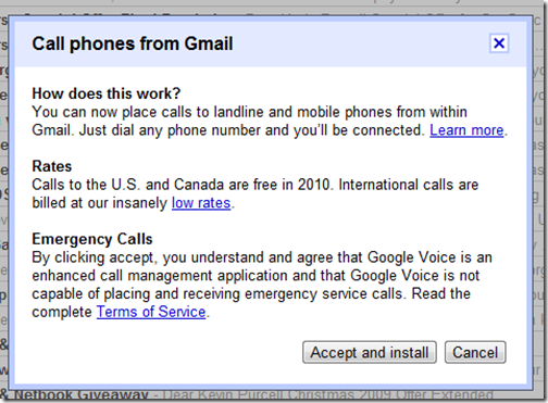 Google_call