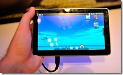 acer-android-tablet-prototype