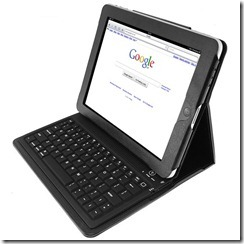 ipad-keyboard-case-1_1