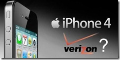 iphone4verizonsmall