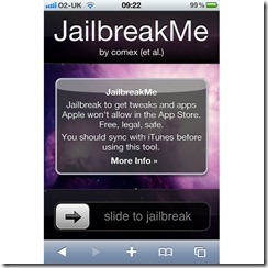 jailbreakme-iphone-4-jailbreak