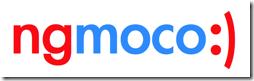 ngmocologo