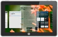 webos-tablet-render