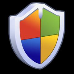 windows_security_center