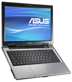 ASUS MOBILITY RADEON X2300 DRIVERS FOR MAC DOWNLOAD