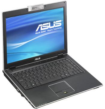 ASUS V2