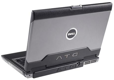 Dell ATG D620