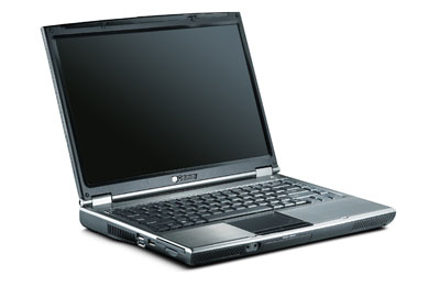 Gateway NX270S Notebook