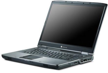 Gateway NX 570