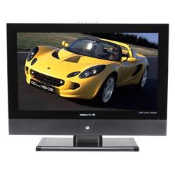 HANNspree Vx HDTV LCD 32-inch