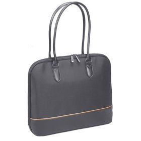 Microsoft Ladies Tote for Notebooks
