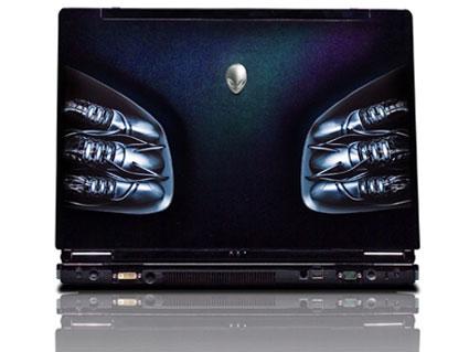 Alienware Aurora mALX