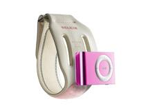 Belkin Sport Shuffle iPod Case