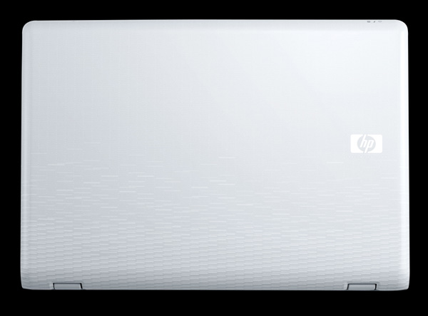 HP 6500t white