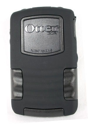 Otterbox 1933 BlackBerry