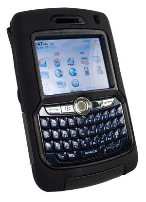 Otterbox 1933 BlackBerry Case