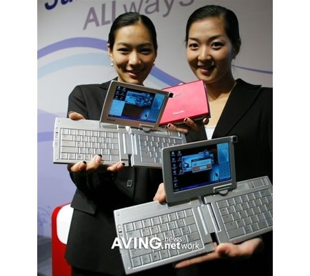 Samsung SPH-9000