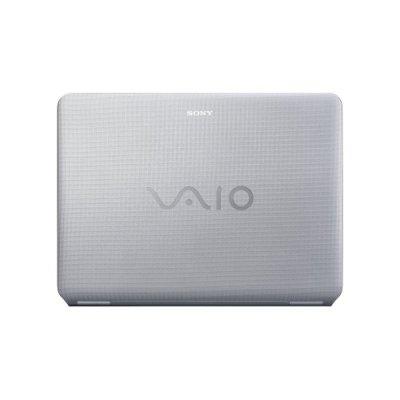 Sony VAIO VGN-NR140E/S